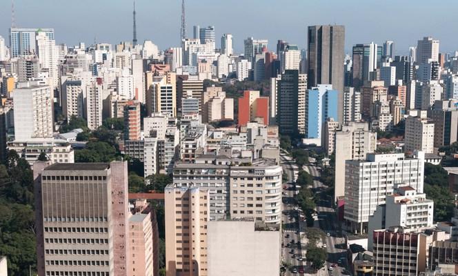 Vendas e lançamentos de imóveis em São Paulo sobem em setembro, mostra Secovi-SP